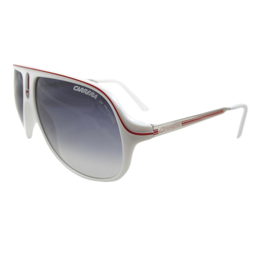 b56ce1b0225da Carrera Sunglasses Safari  R in 4 Great Colour Variations