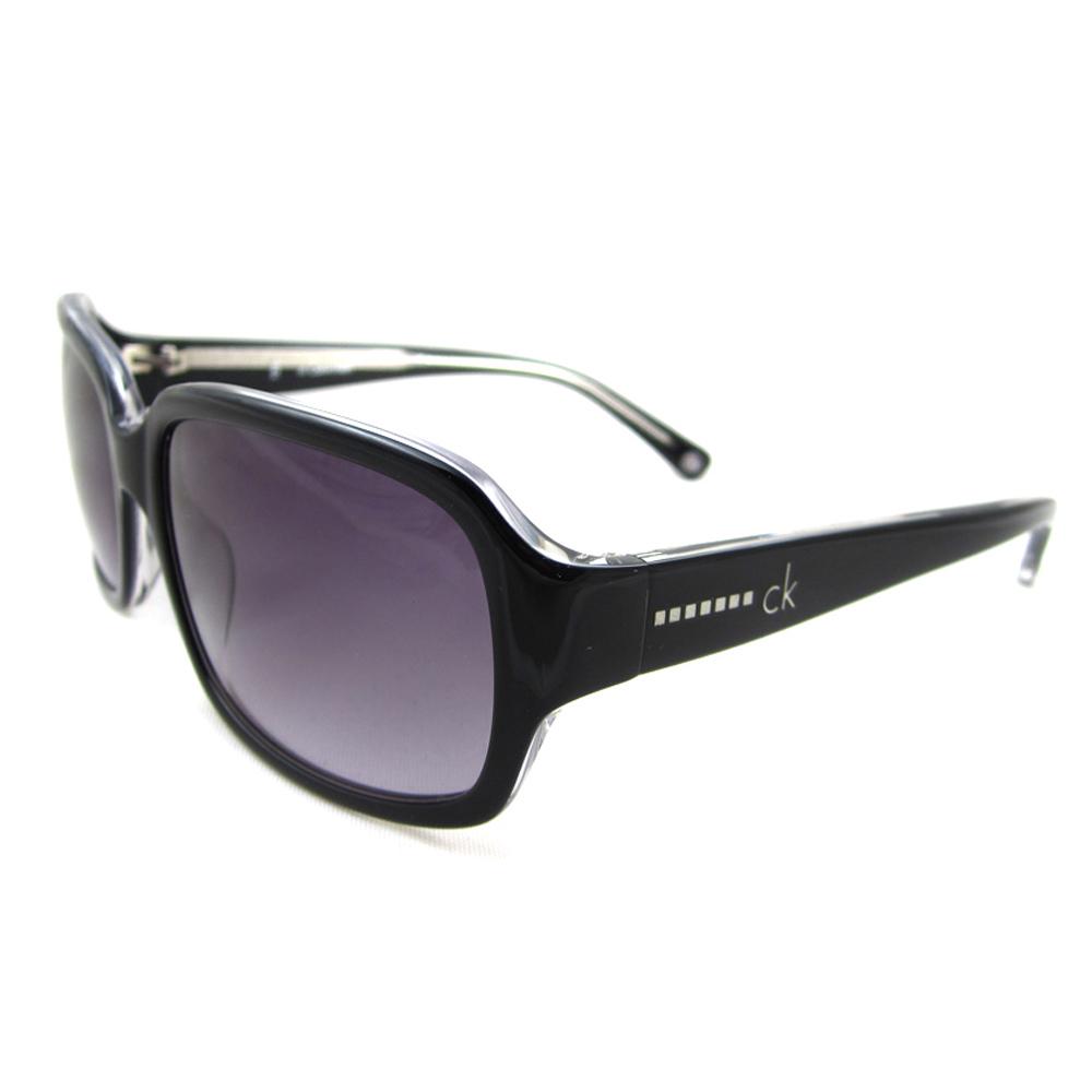 Calvin Klein Sunglasses 4118 in 4 Great Colours | eBay