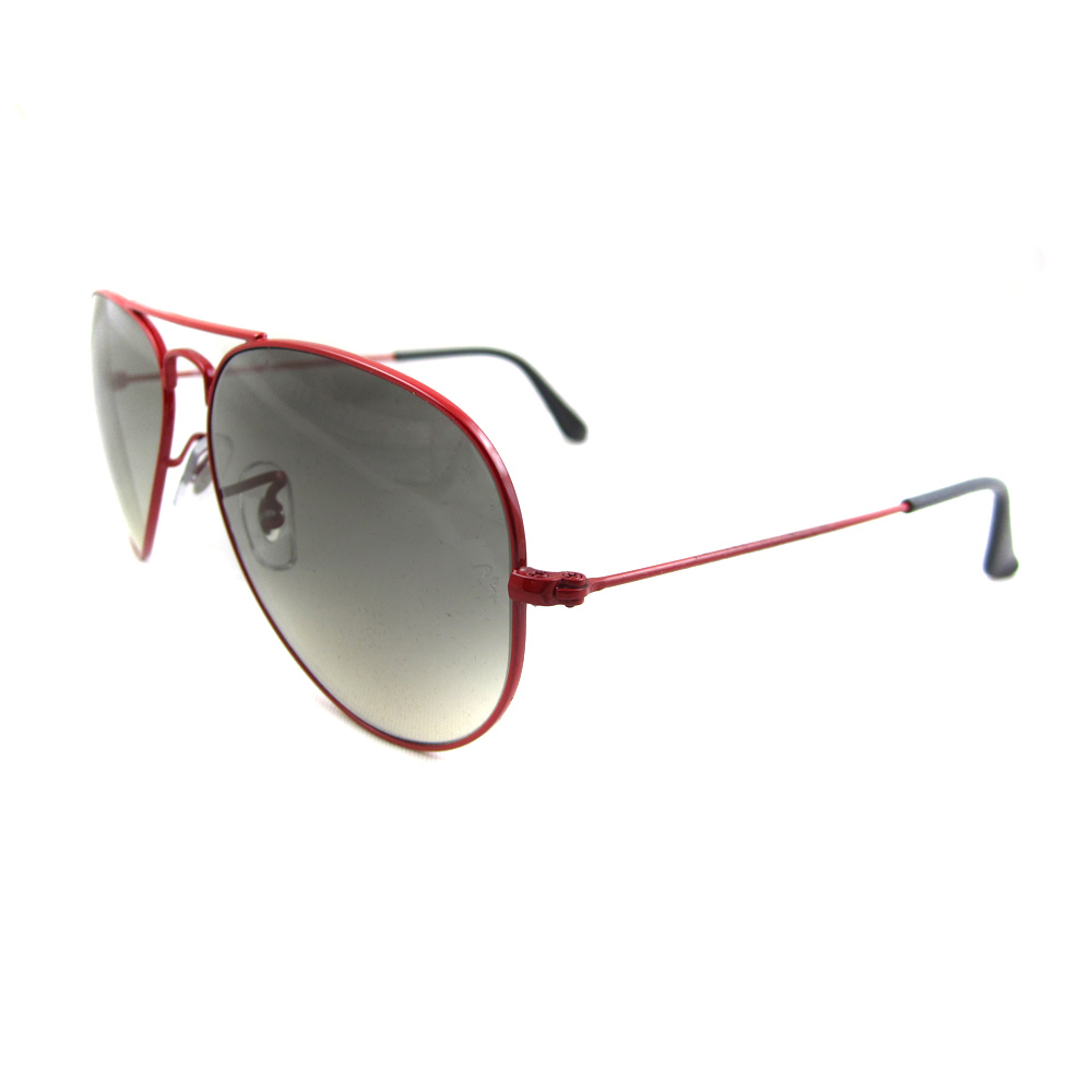 best ray ban aviators  ray-ban sunglasses