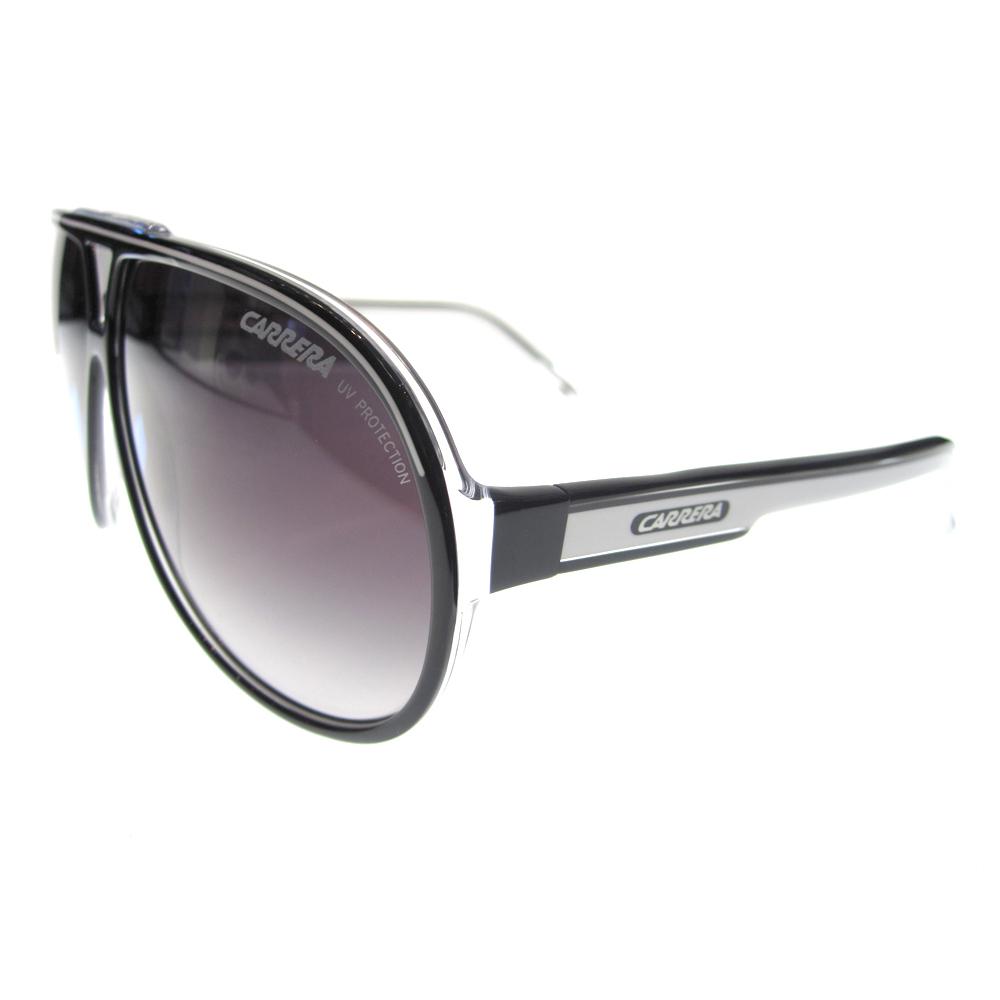 carrera sunglasses  Carrera Sunglasses Grand Prix 1 in 3 Cool Colours