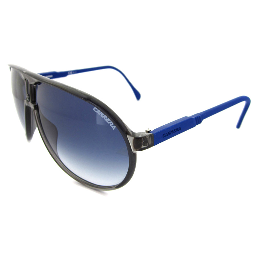 Lentes Carrera Champion Aviator