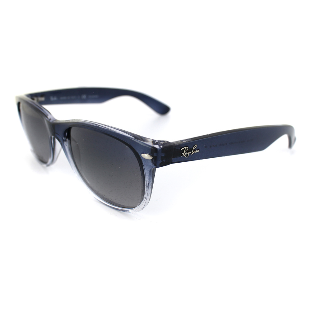 4a372fd76e New Ray Ban Rb2132 822 « One More Soul
