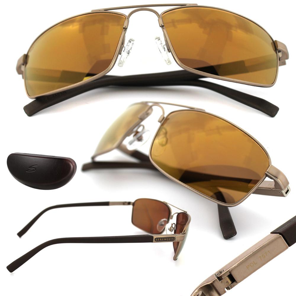 a26fcc44a99 Serengeti Sunglasses Drivers Gold « Heritage Malta