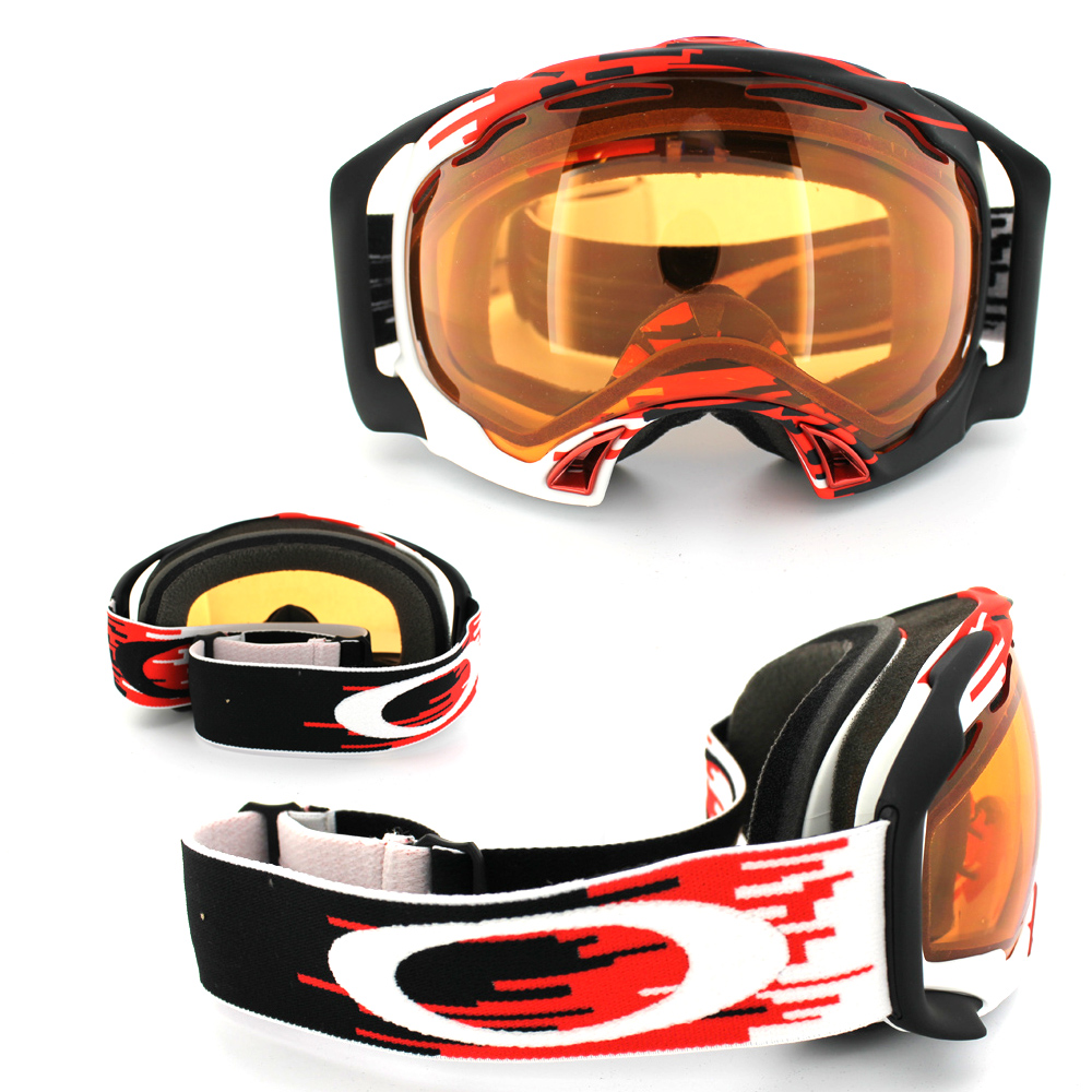 Gafas Oakley Ski