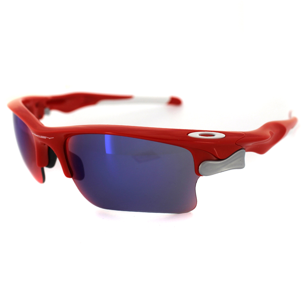 3db603eb1d Best Price For Oakley Fast Jacket Sunglasses « Heritage Malta