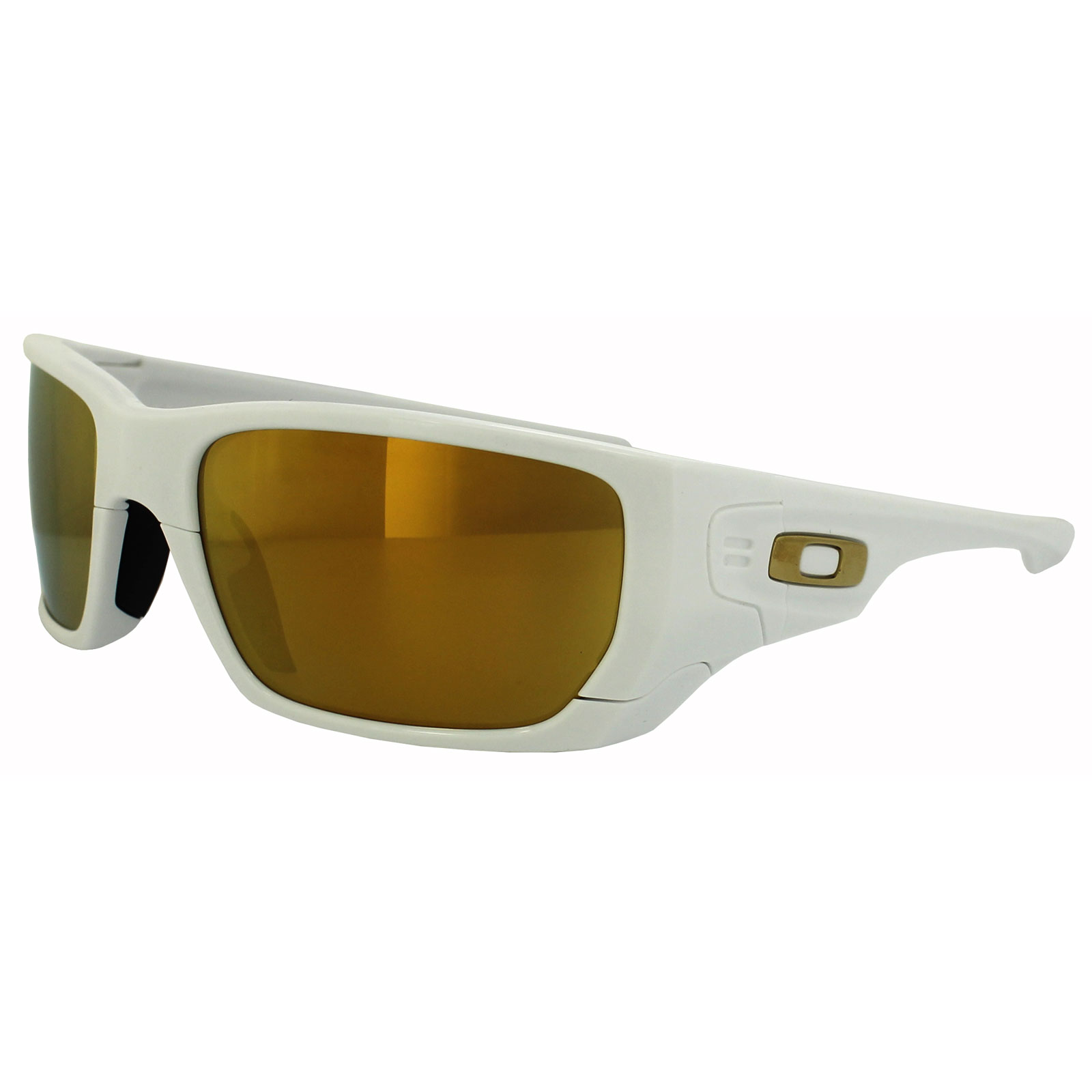 aamve Brands Oakley Oakley Sunglasses All White Oakley Sunglass (Price