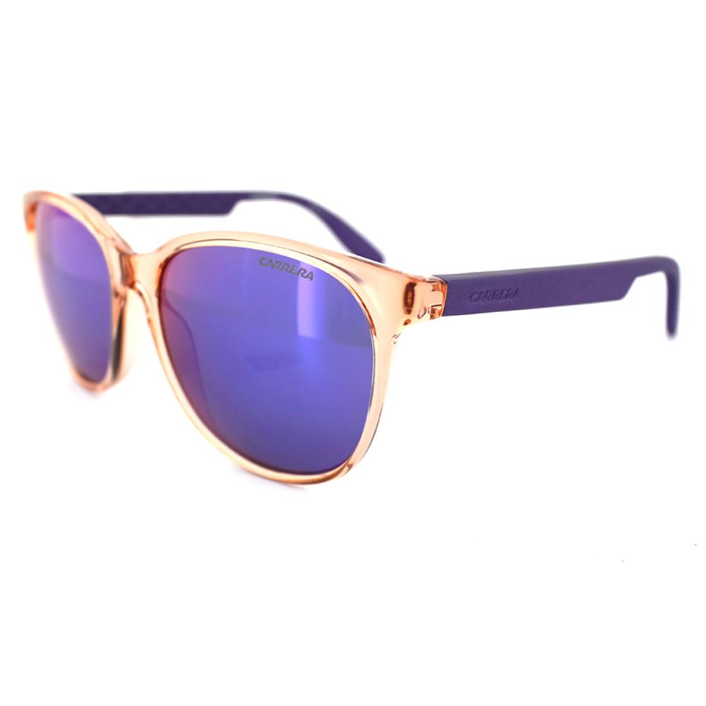 Sunglasses carrera on Shoppinder