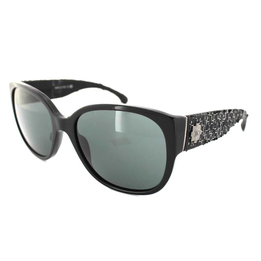 b2bc90b5dba Chanel Sunglasses For Women Ebay