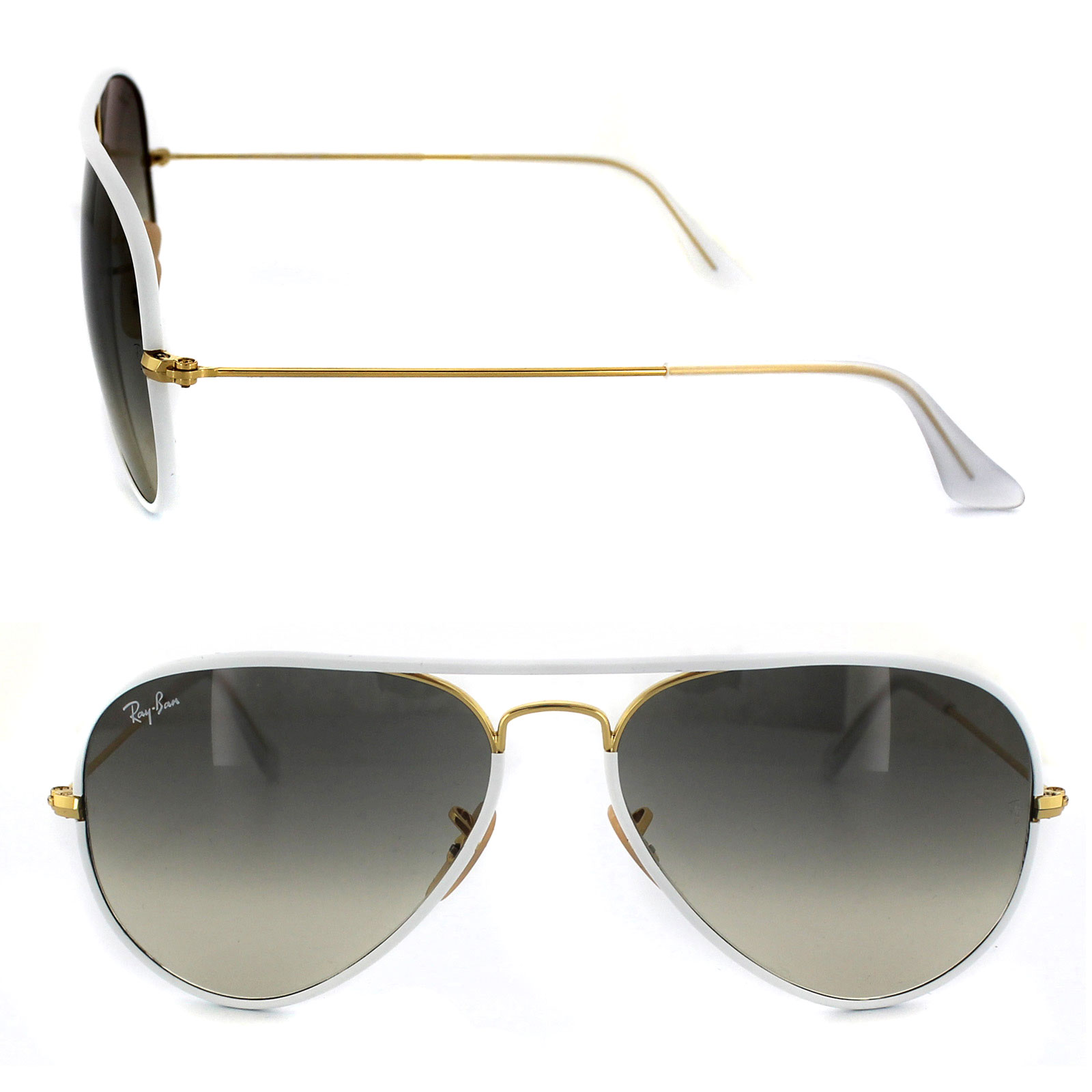 Ray Ban Rb 4075 619 Rey