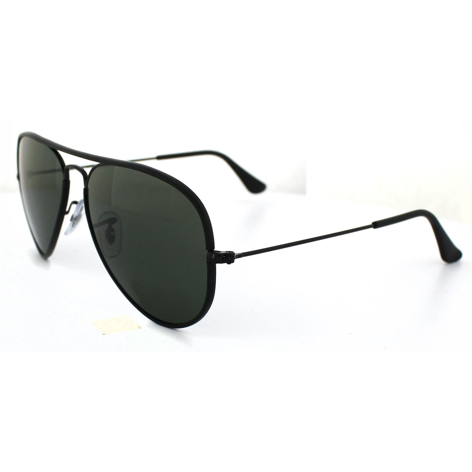 Cheap Ray Ban Sunglasses Ebay