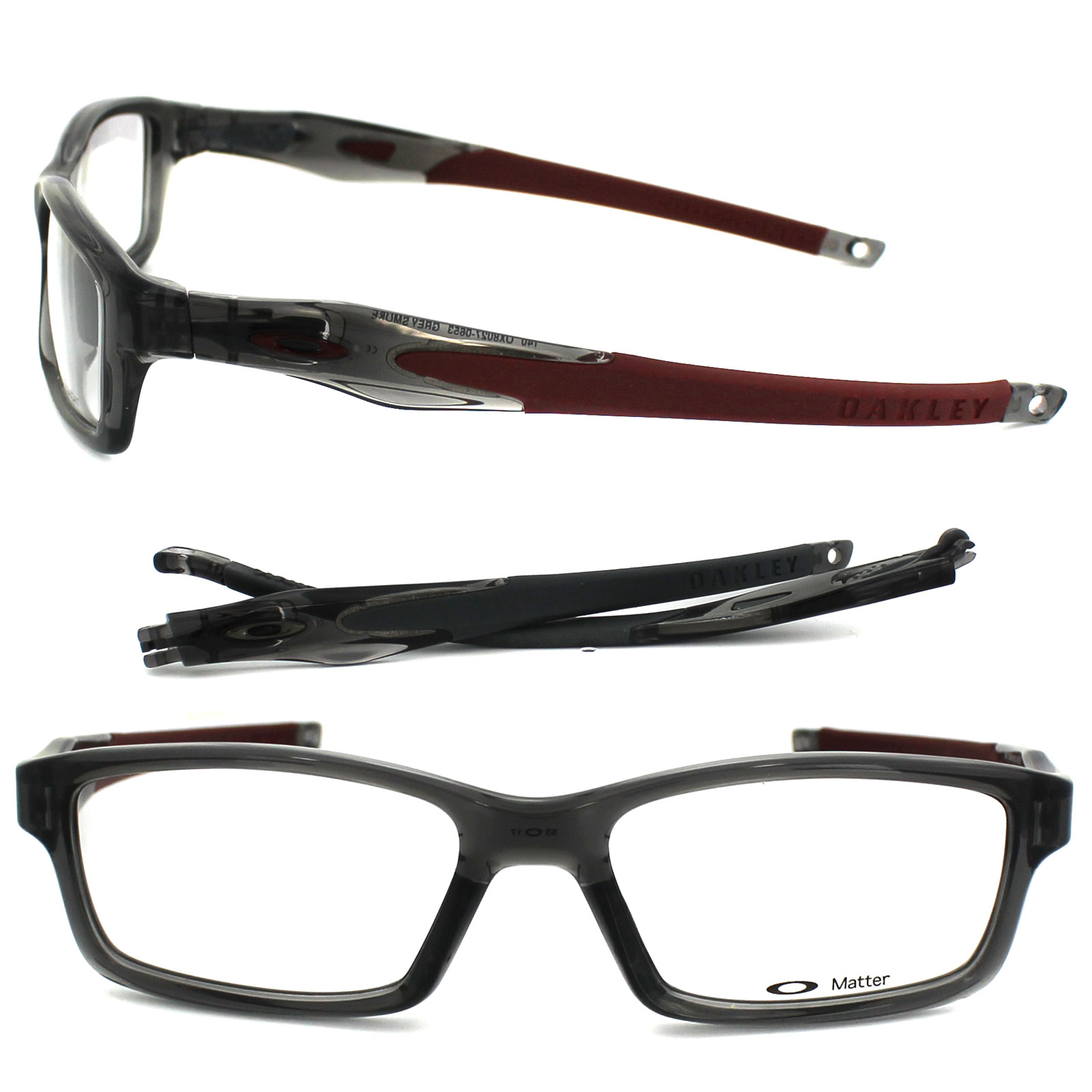 52afd46733c All products listed on Ebay by Discounted Sunglasses are 100% genuine