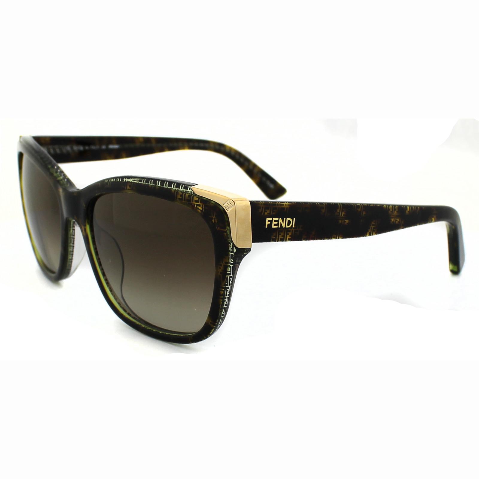 clear frame ray ban sunglasses  sunglasses 5212