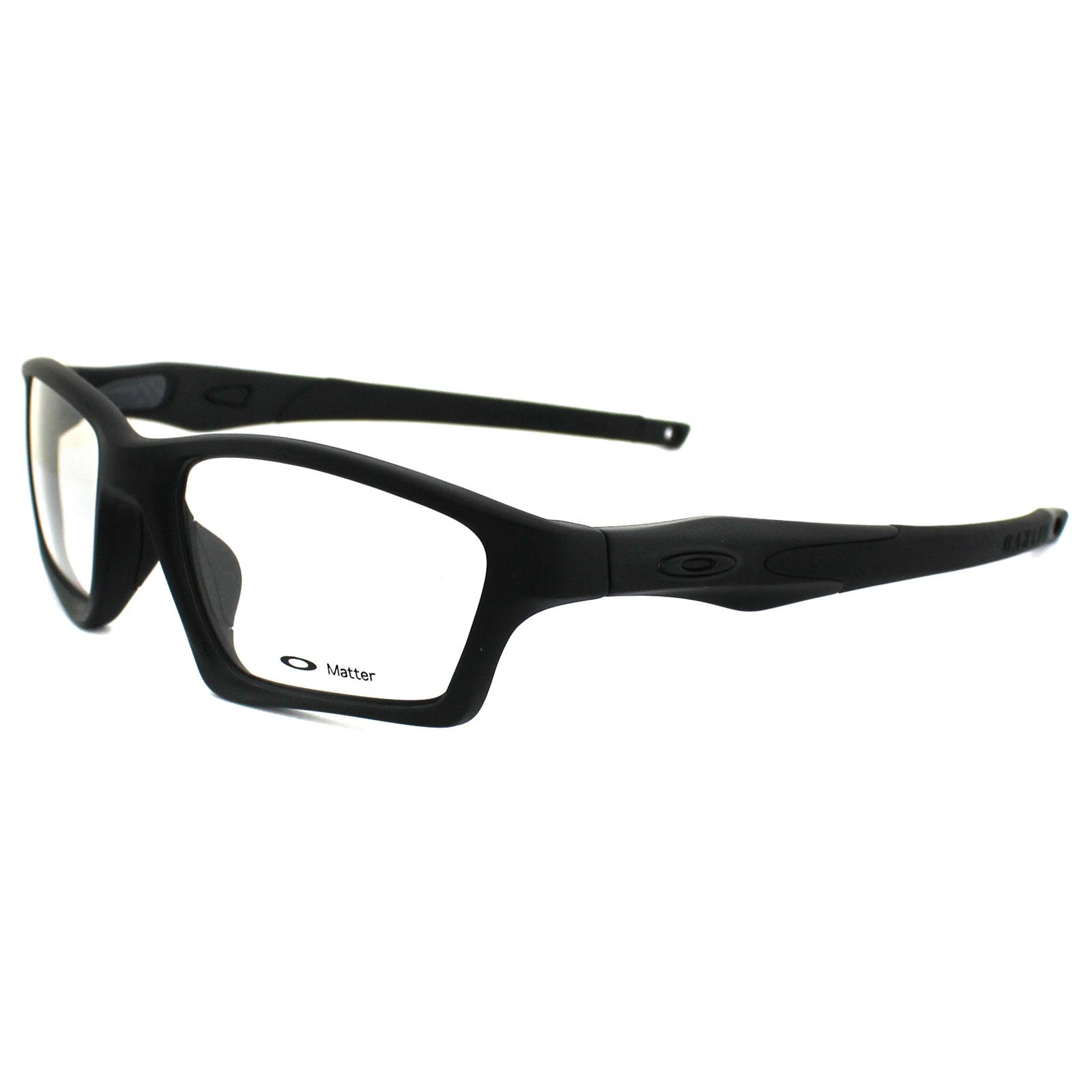 5f677fd8765 switzerland oakley crosslink sunglasses repair 69826 6050e