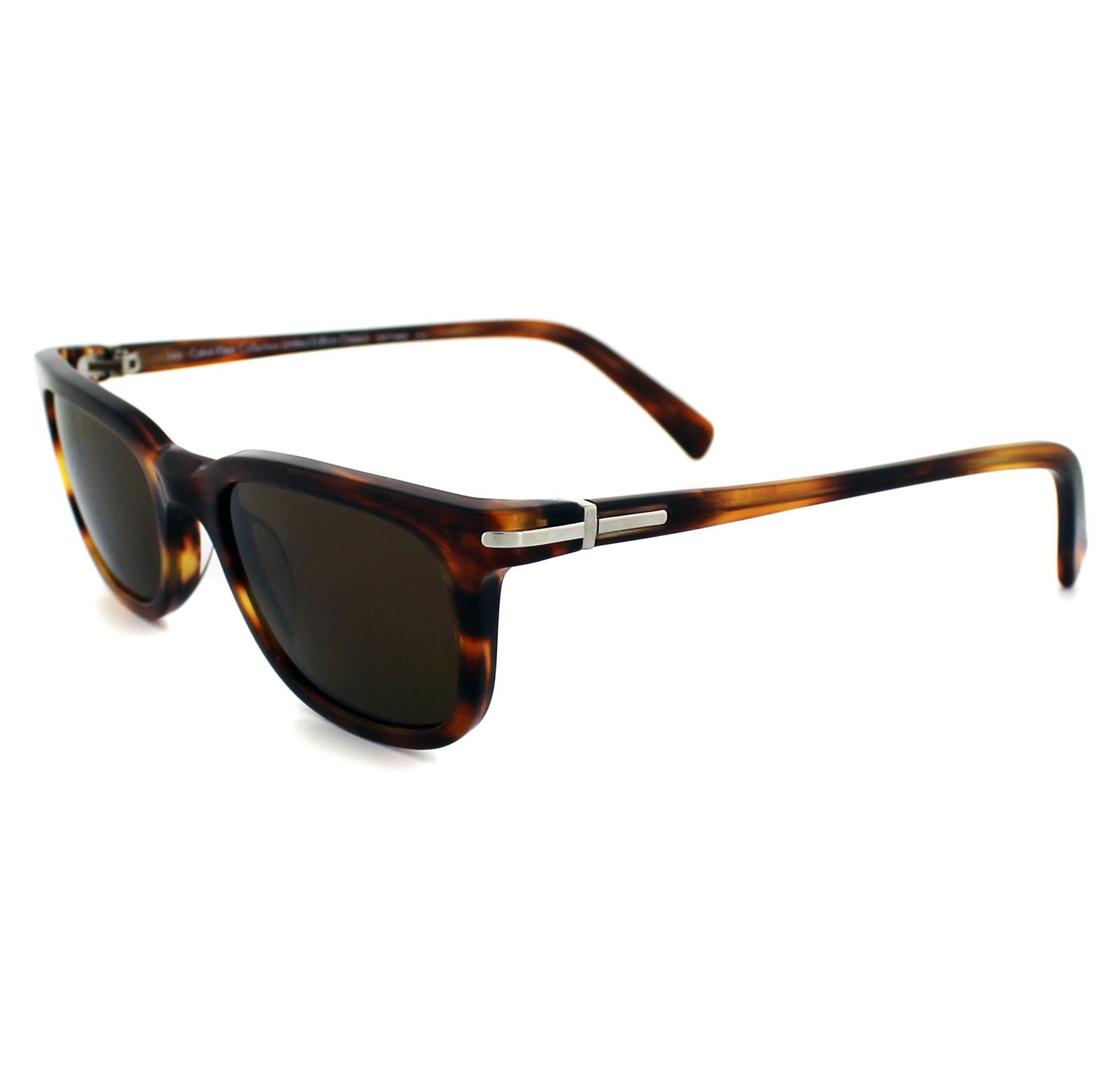 c50acb1074 Calvin Klein Sunglasses Ck8502s