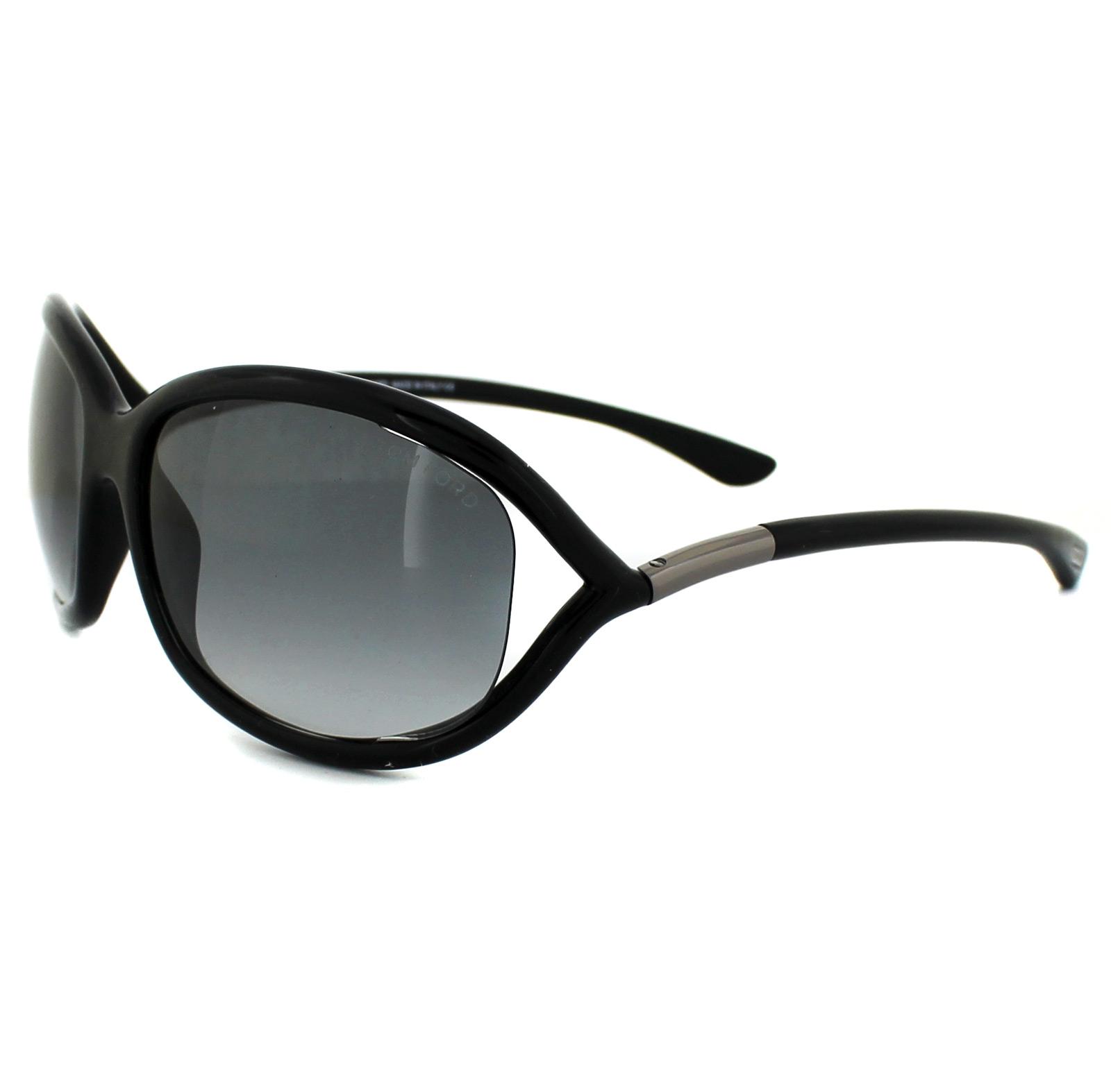 723a68d435a Tom Ford Sunglasses Ebay Uk « Heritage Malta