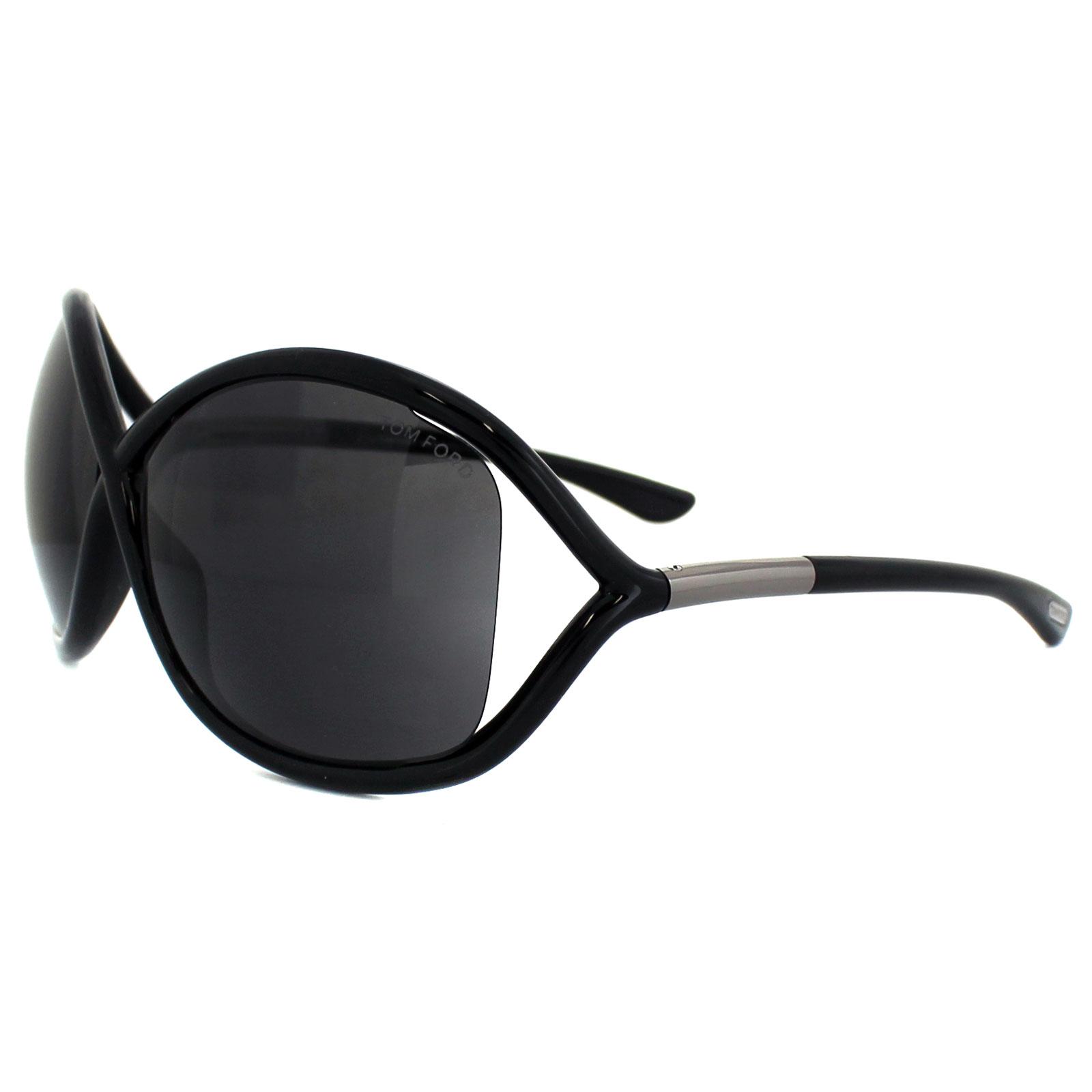530927a52cb Designer Sunglasses Ebay Uk