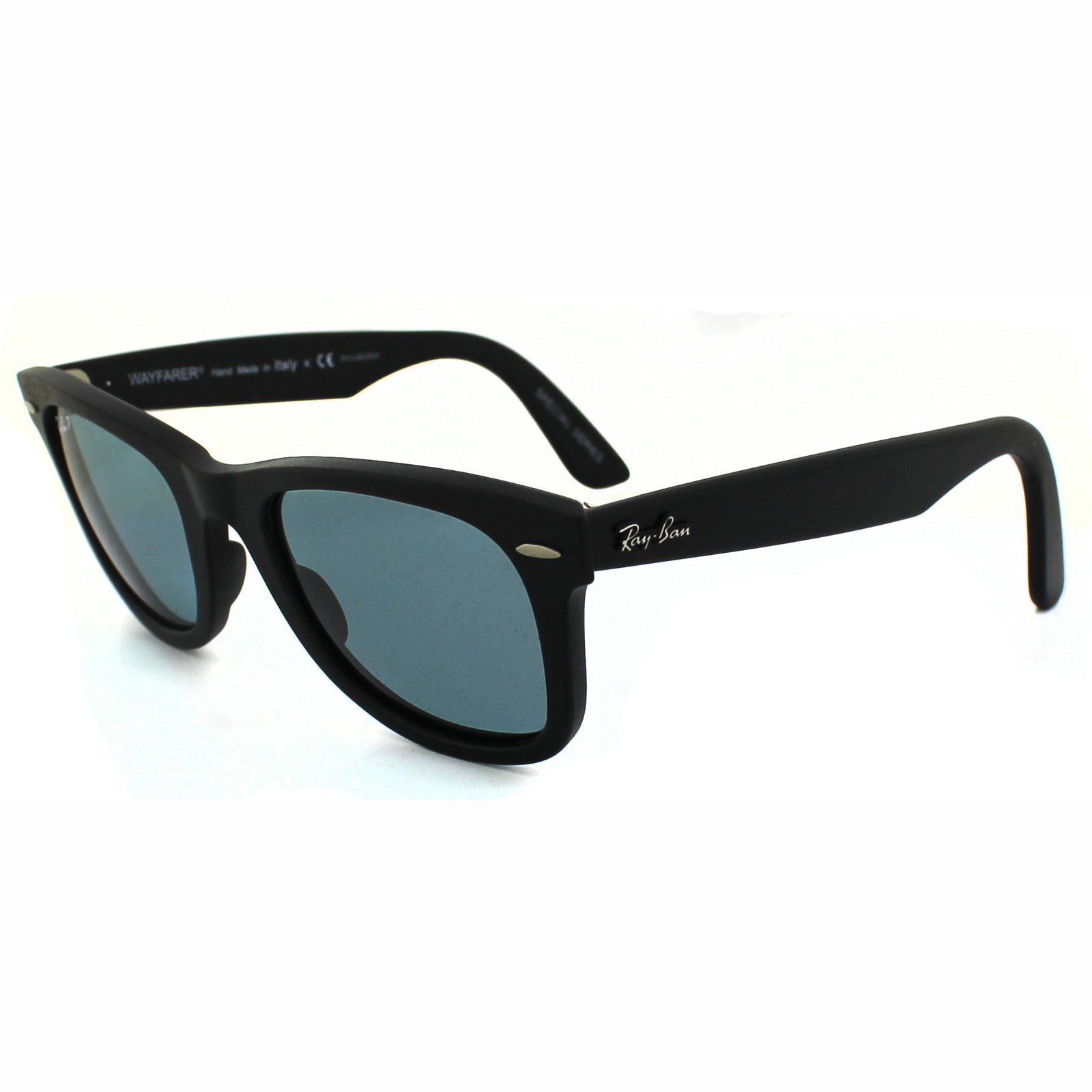 ray ban clubmaster cheap 4e0w  Details about Ray