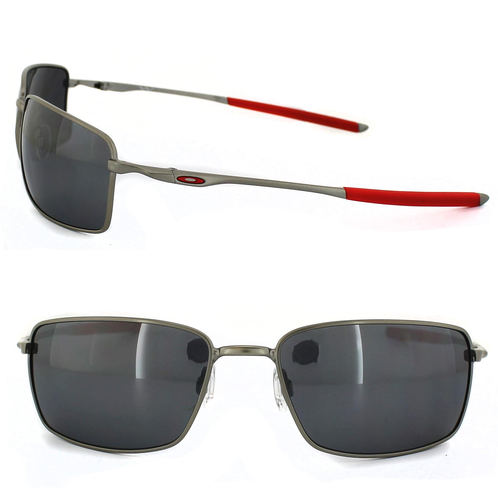 3ca8e41c8c oakley square wire polarized sunglasses