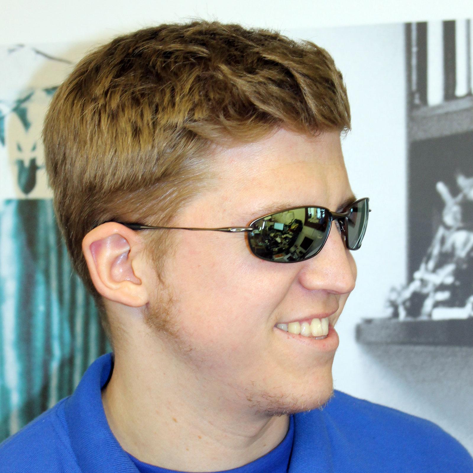 black and white oakley sunglasses f56o  black and white oakley sunglasses
