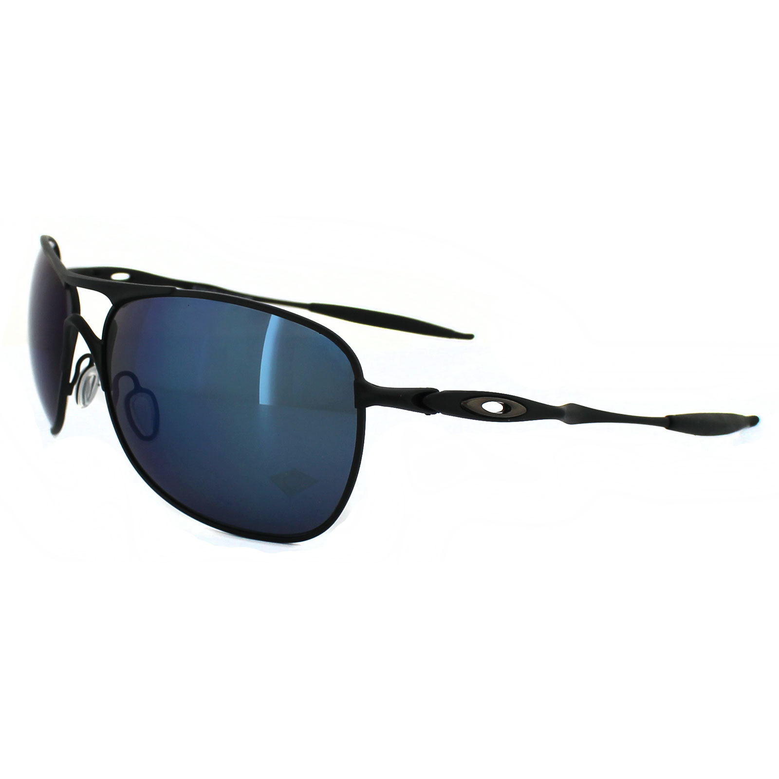 Top Oakley coupon: Up to 70% Off Apparel and Accessories. Get 15 Oakley coupons and discounts for December