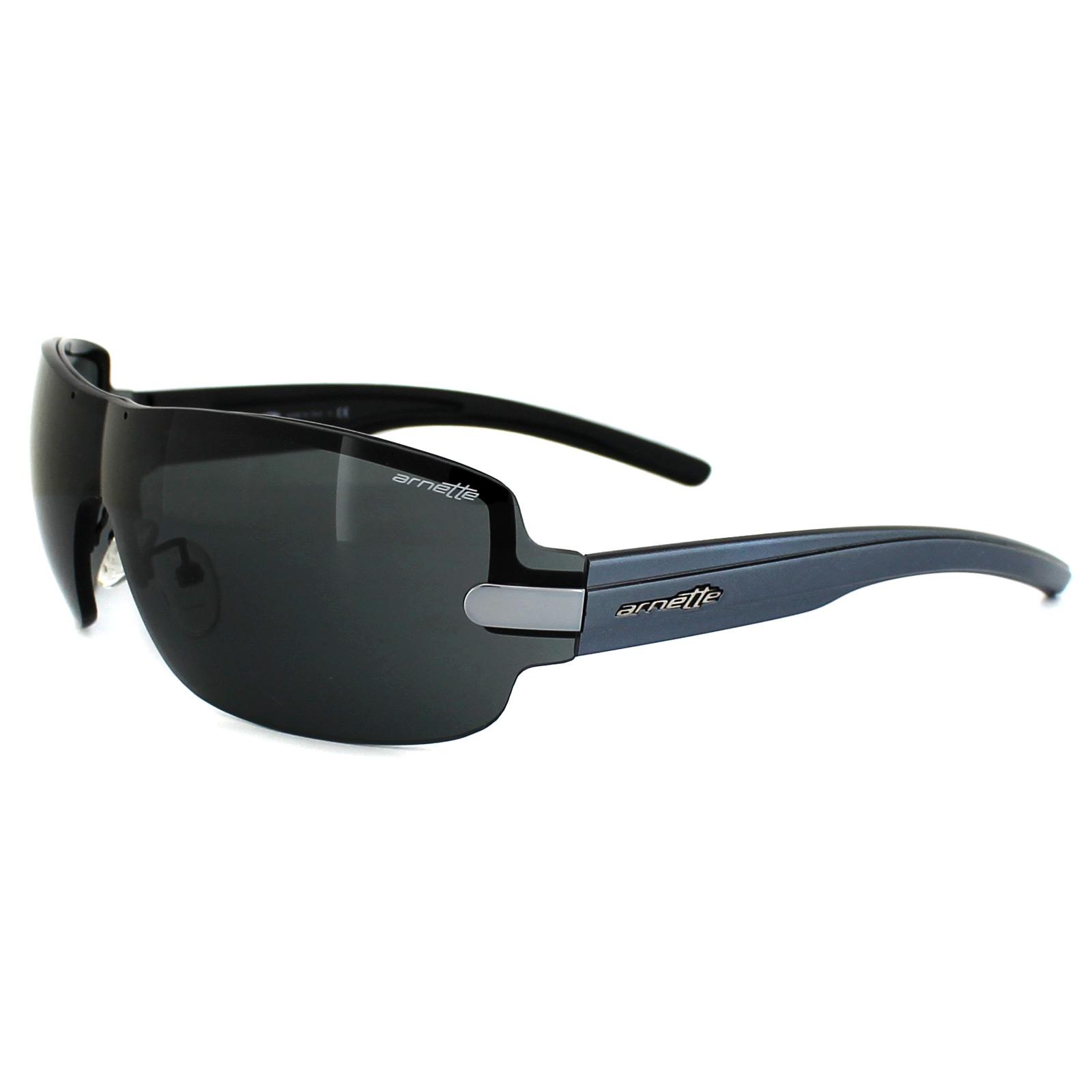 gafas de sol hombre arnette