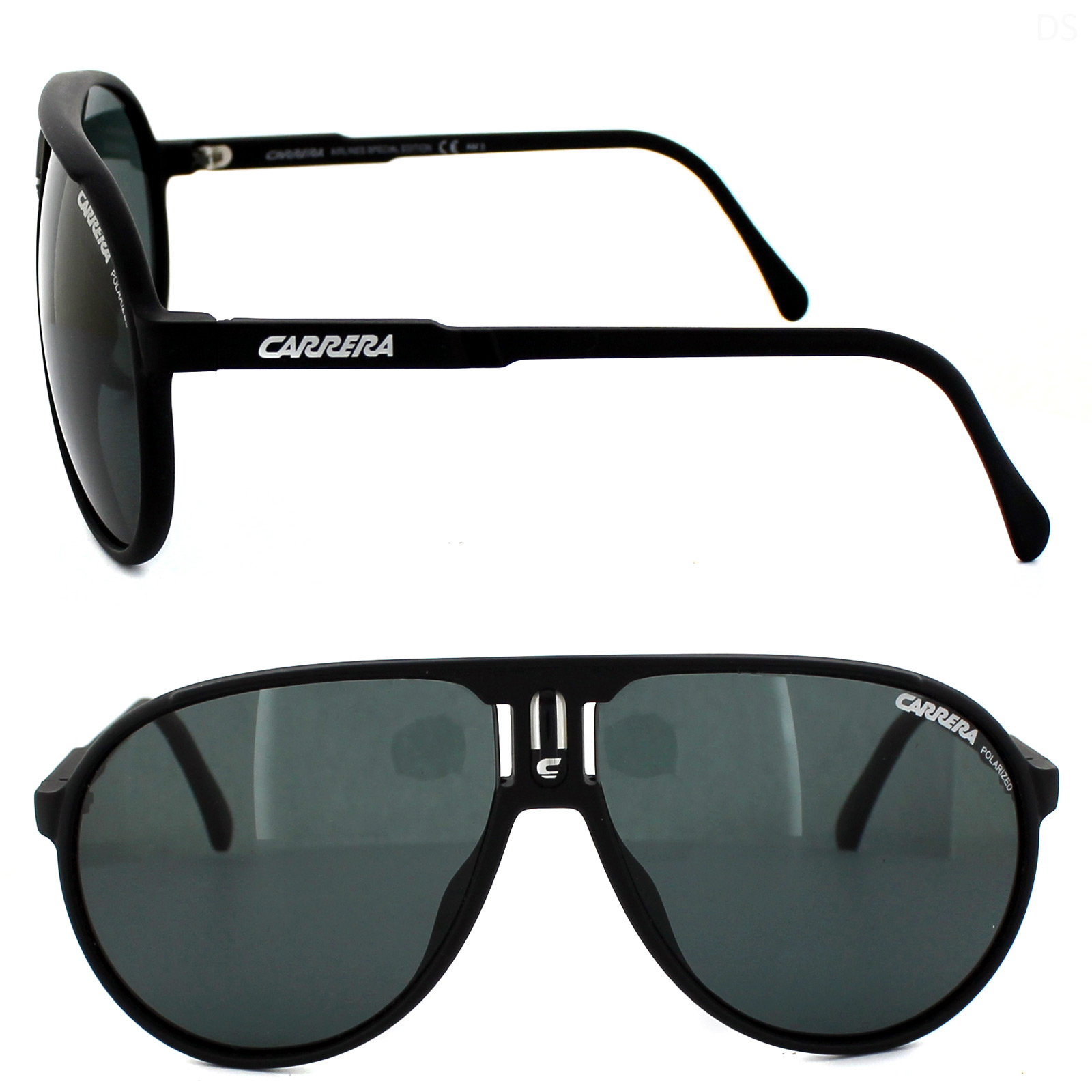 2af486bc61 Carrera Champion Sunglasses Polarized « Heritage Malta