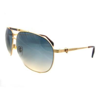 Alexander McQueen 4210 Sunglasses