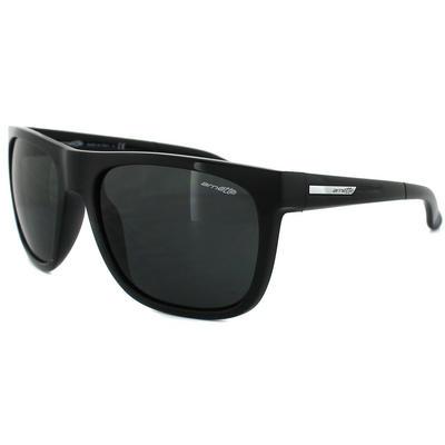 Arnette 4143 Fire Drill Sunglasses