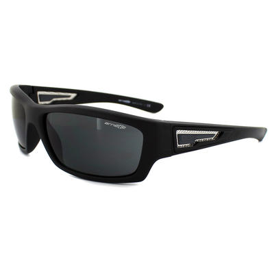 Arnette 4152 Woozy Sunglasses