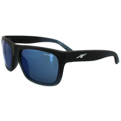 Arnette Sunglasses 4176 Dropout