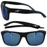 Arnette Sunglasses 4176 Dropout Thumbnail 2