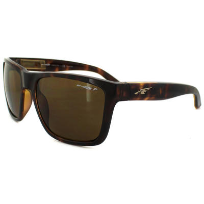 Arnette 4177 Witch Doctor Sunglasses