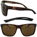 Arnette 4177 Witch Doctor Sunglasses Thumbnail 2