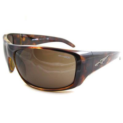 Arnette 4179 La Pistola Sunglasses