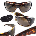 Arnette 4179 La Pistola Sunglasses Thumbnail 2