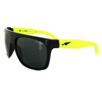 Arnette 4184 Squaresville Sunglasses