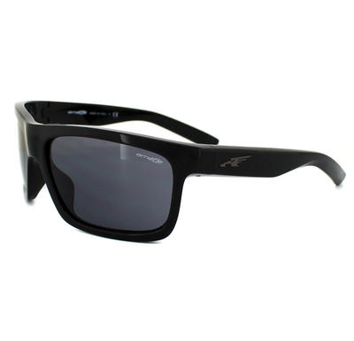 Arnette Sunglasses 4190 Easy Money
