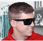 Arnette Sunglasses 4190 Easy Money Thumbnail 3