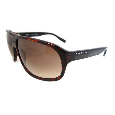 Hugo Boss 0484 Sunglasses
