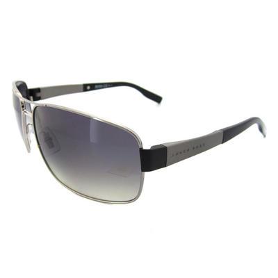 Boss 0521 Sunglasses