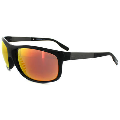 Hugo Boss 0522 Sunglasses