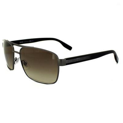 Boss 0592 Sunglasses