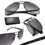 Hugo Boss 0107 Sunglasses Thumbnail 2