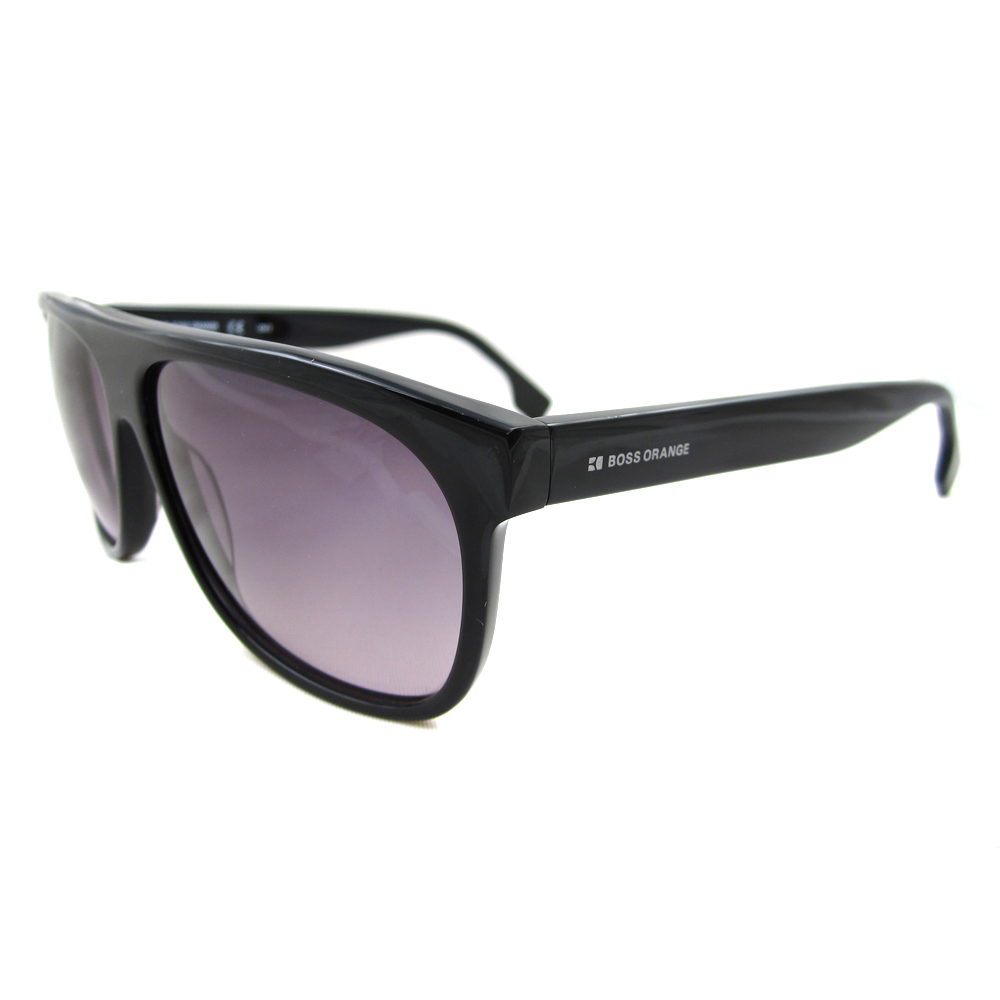 Cheap Hugo Boss 0064 Sunglasses Discounted Sunglasses