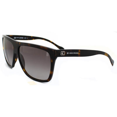 Hugo Boss 0082 Sunglasses