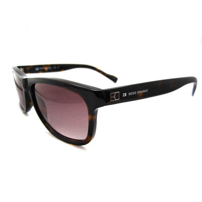 Boss Orange 0083 Sunglasses