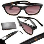 Boss Orange 0083 Sunglasses Thumbnail 2