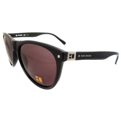 Hugo Boss 0092 Sunglasses