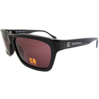 Hugo Boss 0094 Sunglasses