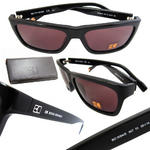 Hugo Boss 0094 Sunglasses Thumbnail 2